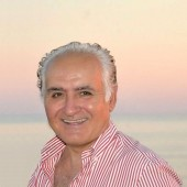 Dott. Aldo Merli