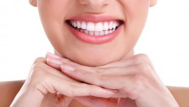 Prevenzione, Igiene Orale e Fluoroprofilassi