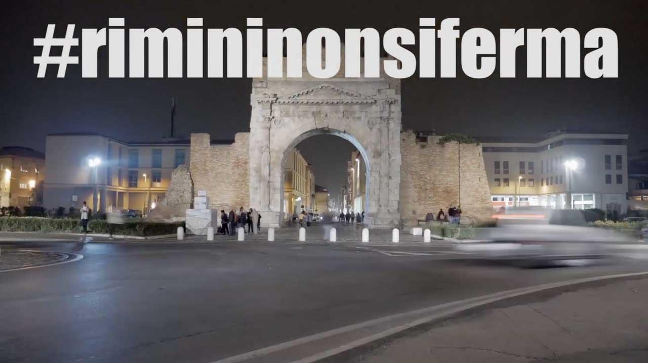 #rimininonsiferma